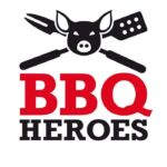 BBQ-Heroes